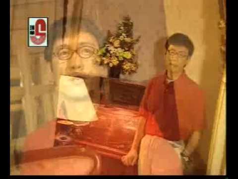 李茂山 - Li Mao Shan - ming yue qian li ji xiang si