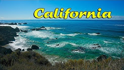 Top 10 reasons NOT to move to California.