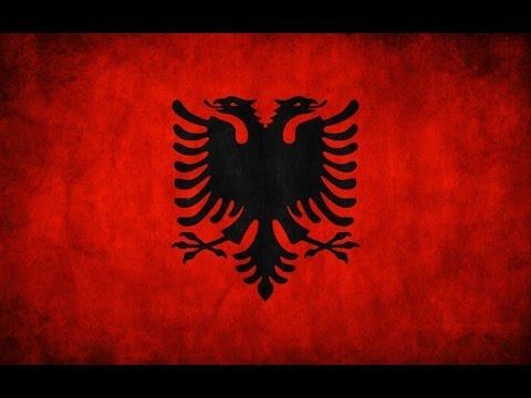 The Albania