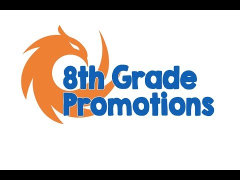 Compass Charter Schools of Fresno & San Diego Class of 2022 8th Grade Promotion Slideshow