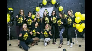 CAUTION HOT! WORKSHOP DAY #7 official video report