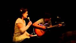 2011/06/05 大和ハギンズビーのオープンマイクの映像.