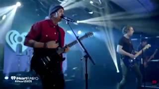 ► Talk Fast - 5 Seconds of Summer ღ live [Sub en Español] (lyrics)