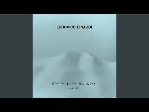 Einaudi: View From The Other Side Var. 1 (Day 5)