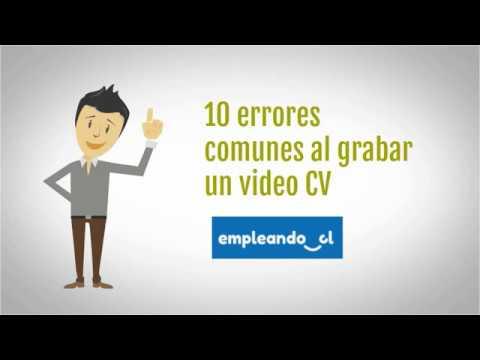 Como hacer un curriculum vitae en 5 minutos (Hoja de Vida 2019) from YouTube · Duration:  6 minutes 7 seconds