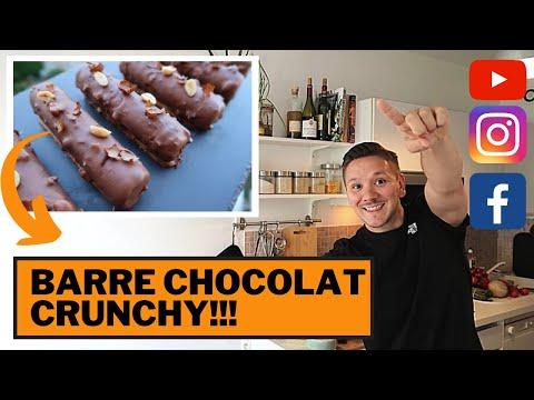 barre-chocolat-crunchy-en-4-Étapes---les-tutos-de-toinoux