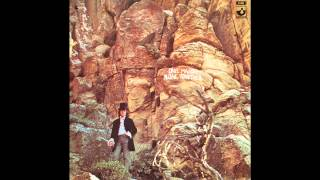 Dave Mason - World In Changes (JC COVER)