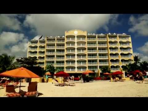 Ocean Two Resort & Residences Barbados