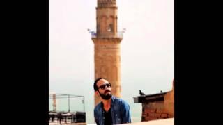 HEPİMİZ MOTORUZ - Fatih YILDIRIM ALEM FM TEASER