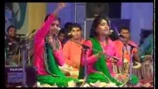 nakodar mela may 2013 jyoti nooran & sultana noora