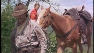 Bordertown (1989-1991) 3 Season