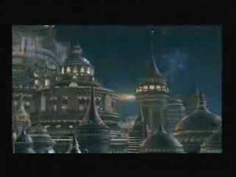 Dimmu Borgir - Burn in Hell