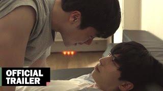 Korean Gay Film '오픈 / OPEN' Trailer