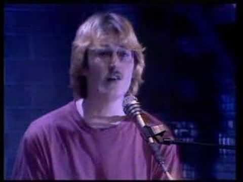 Kadanz  In het donker 1982
