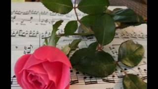 Gracias a la vida - Richard Clayderman