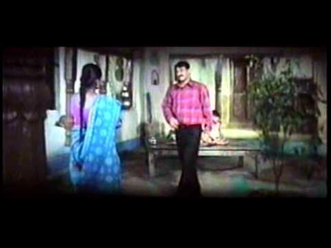 Mehari Aaee Rob Chalaee [Full Song] Sasura Bada Paise Wala