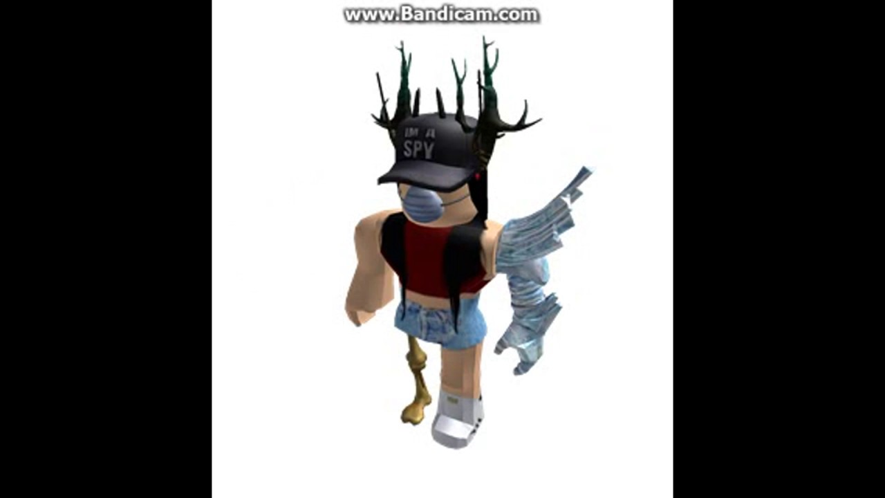 Cool Girl Outfits Roblox Codes Labzada T Shirt