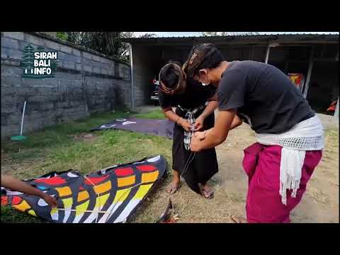 Download PESERTA LOMBA LAYANGAN VIRTUAL 2020 season 2.0 - PART 1 || SIRAH BALI INFO