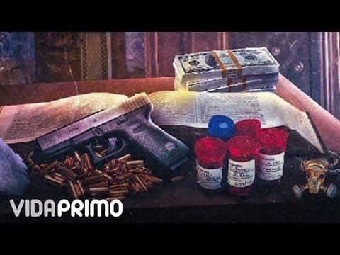 Anuel AA – Soldado Y Profeta ft. Ozuna, Almighty, Kendo Kaponi, Ñengo Flow (Remix) [Official Audio]