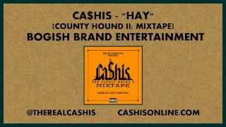 [2.79 MB] Ca$his - Hay
