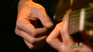 Hindi Zahra. Beautiful Tango