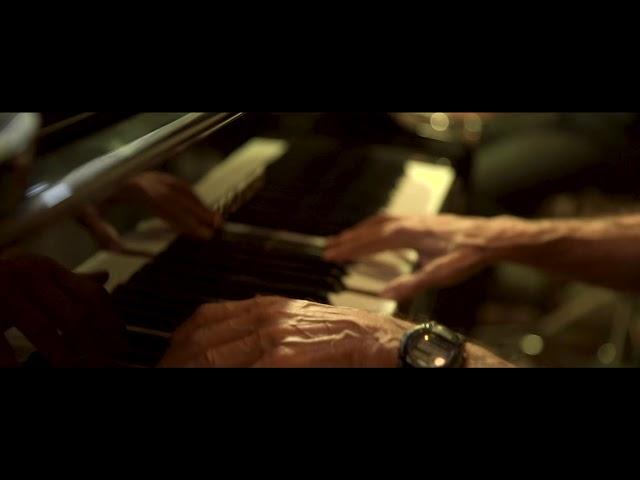 Retaguardia Jazz Band - Tiger Rag (excerpt)