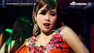 Cibulan - All Artis - Arnika Jaya Live Dusun Sembung Kidul Pamulian Larangan Brebes