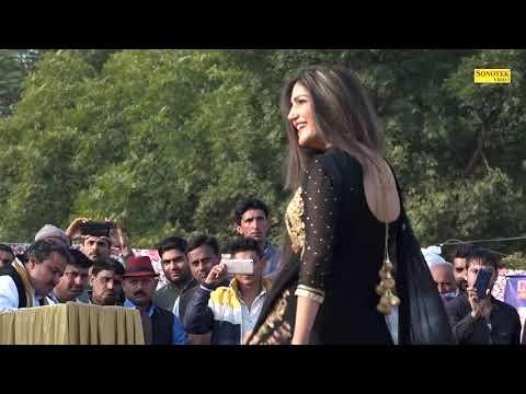 Sapna Chaudhary 2018 Superhit Song # Gagan Haryanvi # Ajay Hooda # Latest Haryanvi Song 2018