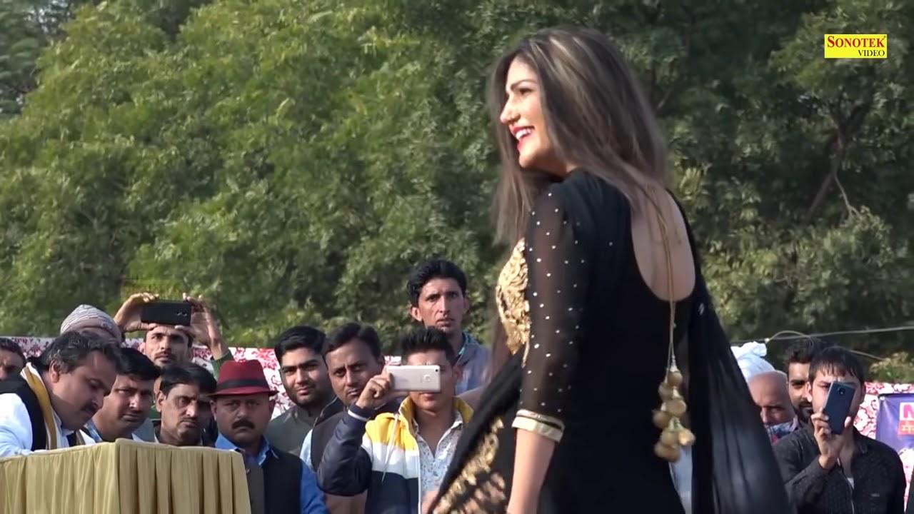 Download Sapna Chaudhary 2018 Superhit Song # Gagan Haryanvi # Ajay Hooda # Latest Haryanvi Song 2018