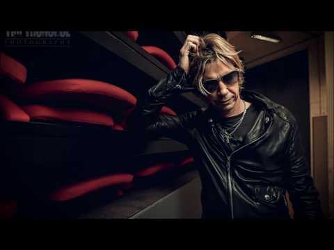Duff McKAGAN's LOADED – GREED