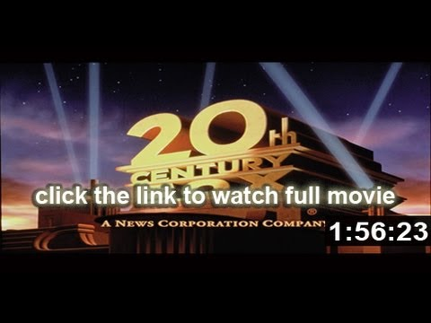 Love 2015 Película Completa En Español Latino Youtube