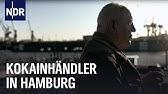 Der Schneekönig: Wie wurde Ronald Miehling zum Drogenboss in Hamburg?   Doku & Reportage   NDR Doku