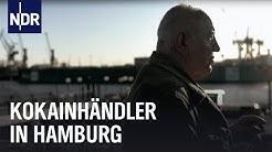 Der Schneekönig: Wie wurde Ronald Miehling zum Drogenboss in Hamburg? | Doku & Reportage | NDR Doku