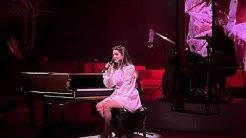 Lana Del Rey - Cinnamon Girl - Live in San Diego 4K