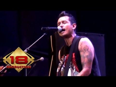 Superman Is Dead (SID) - Forever Love Insane  (Live Konser Yogyakarta 6 September 2014)