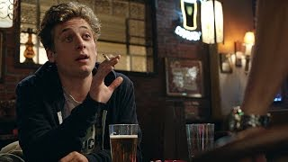Shameless Season 4: Episode 4 Clip - College is a Racket