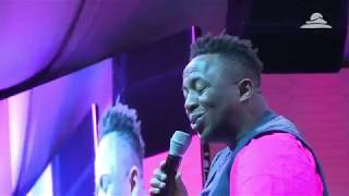 EBEN - All My Worship (House On The Rock)