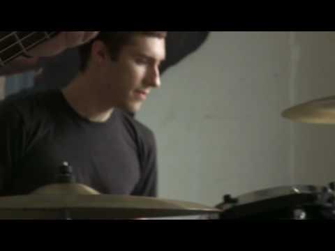 "Coliseum ""Blind In One Eye"" Video"