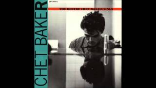 Chet Baker - 06 - Look For The Silver Lining - The Best Of Chet Baker Sings  HD1080 320 kbps