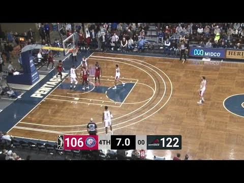 donte-grantham-with-27-points-vs.-sioux-falls-skyforce