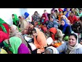 ਹਰੇਕ ਆਤਮਾ ਤੇ ਵਿਸ਼ਵਾਸ ਨਾ ਕਰੋ-Do Not Believe Every Spirit-2o Jan 2019-Pastor Vijay Kumar mp4,hd,3gp,mp3 free download ਹਰੇਕ ਆਤਮਾ ਤੇ ਵਿਸ਼ਵਾਸ ਨਾ ਕਰੋ-Do Not Believe Every Spirit-2o Jan 2019-Pastor Vijay Kumar