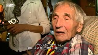 Mieltje Pauwels fait ses adieux avant son euthanasie
