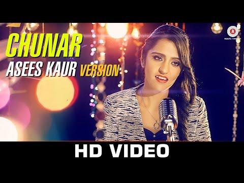 Chunar - Disney's ABCD 2 | Asees Kaur |...