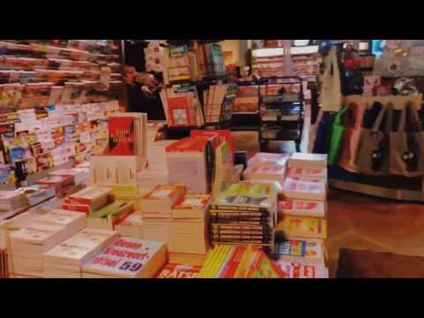 LEIPZIG in HALF A DAY: Cinematics Vlog
