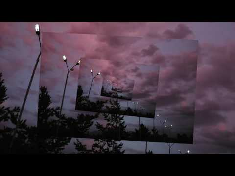 Sundown (1 HOUR VERSION) - Boards of Canada
