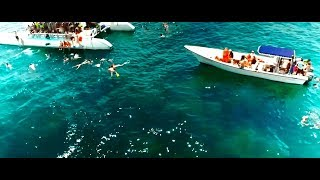 Catalina Island Excursion - Punta Cana Adventures