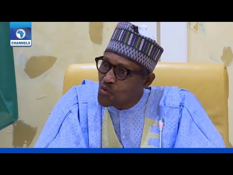 Civil War Comment: FG Accuses Twitter Of Double Standard