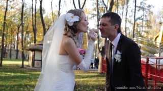 ТАМАДА ВИДЕО ФОТО на свадьбу ХАРЬКОВ
