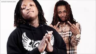 Sicko mobb chiraq remix ft young heavy,Jay ca$