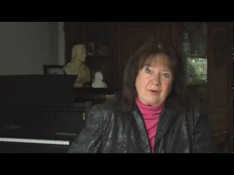 Helga Zepp-LaRouche on Classical Culture